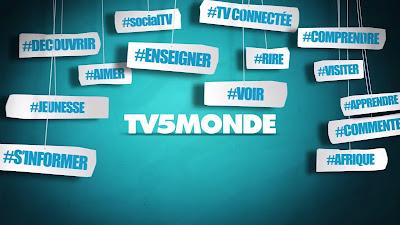 Débloquer TV5 Monde depuis n'importe quel pays