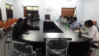 dm-meeting-jamshedpur