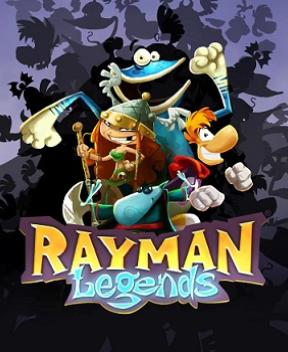 Rayman Legends (PC) Oyunu +4 Trainer Hilesi İndir 2019