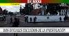 Archivado proceso disciplinario por atentado contra la Escuela General Santander