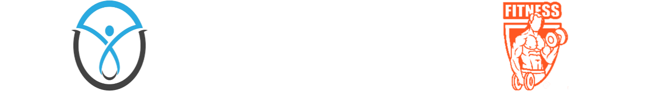 The Health And Fitness Post