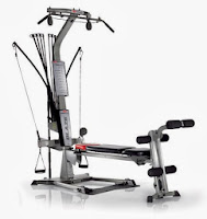 Bowflex Blaze Home Gym, top best Bowflex Home Gyms compared