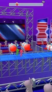 Epic Race 3D apk mod tudo desbloqueado