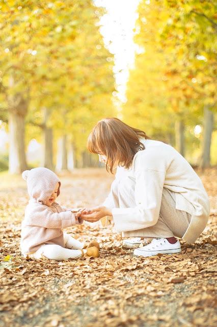 ポートレート,赤ちゃん,女の子