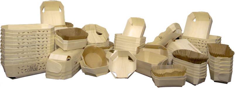 Good Things By David Specialty Baking Pans Amp Molds