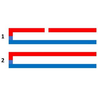 Cara Mengetahui Kabel Netral atau Phase Putus Paling Mudah