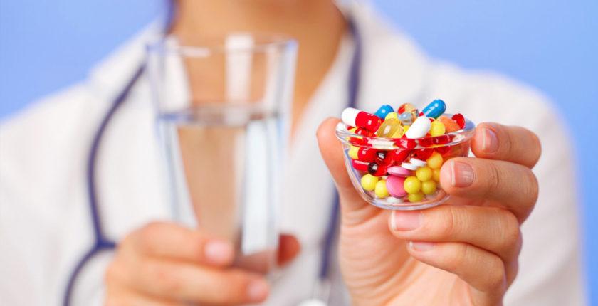 Um estudo recente da University of Eastern Finland (UEF) revelou que o uso de drogas relacionadas a benzodiazepínicos está associado a um aumento de pelo menos 40% na mortalidade entre indivíduos diagnosticados com a doença de Alzheimer .