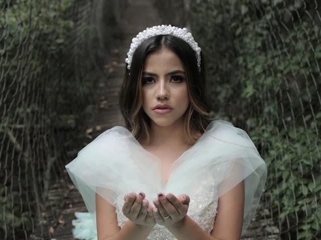 Confira novo single e clipe de Jayana Moreira pela MK Music