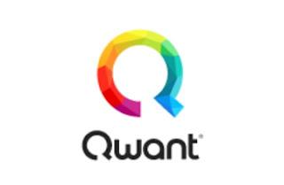 محرك البحت Qwant
