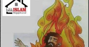 Image Result For Cerita Umar Bin Khattab Lengkap