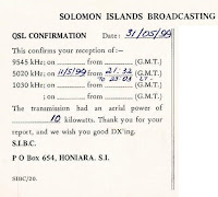http://puth.org/1/8-Solomon-Islands-BC.mp3