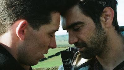 Gods-own-country-el-nuevo-romance-gay