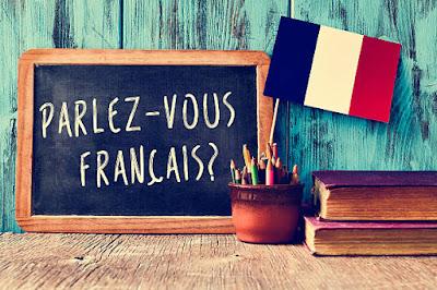 تعلم اللغة الفرنسية من الصفر pdf
