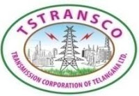 Telangana Transmission Corporation