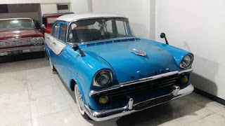FORSALE Classic Holden Special 1960