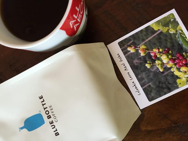 Panamanian geisha tea | What Is Panama Geisha? The Reality of a Fantasy Bean
