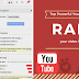 Top Powerful YouTube SEO Trick - Boost Your Video Ranking