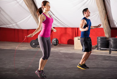 Memahami Olahraga Kardio dengan Benar