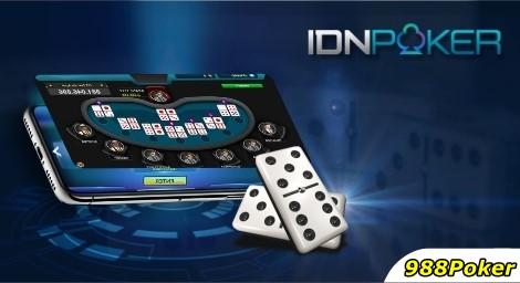 Beberapa Hal Persiapan Untuk Bermain Poker Online QQ