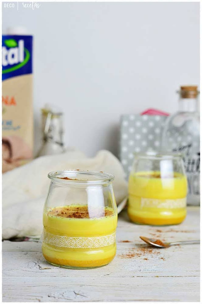 ¿Cuántas veces se puede tomar leche dorada al día?