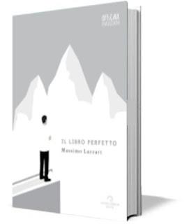 Massimo-Lazzari-Il-libro-perfetto