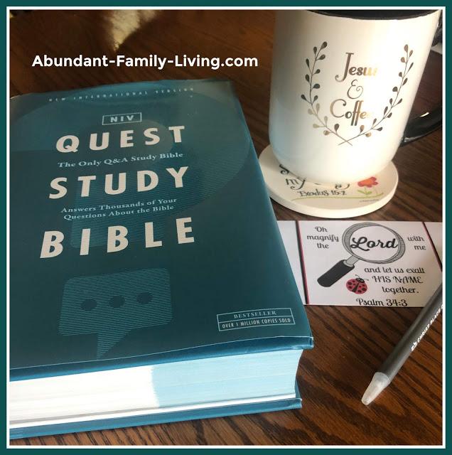 https://www.abundant-family-living.com/2019/09/niv-quest-study-bible.html