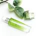 Lancôme Energie de Vie Liquid Care & Sleeping Mask - Review