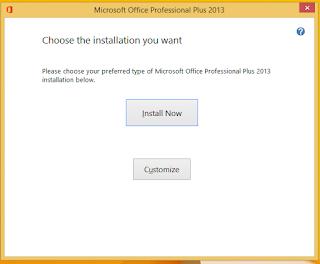 microsoft office 2013, office 2013, microsoft office, microsoft word, microsoft excel, microsoft power point