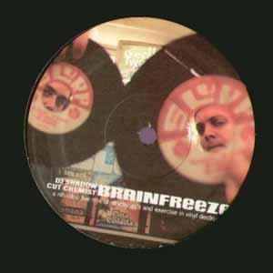 http://adf.ly/8579083/www.freestyles.ch/mp3/mixes/DJ_Shadow_&_Cut_Chemist-Brainfreeze.mp3