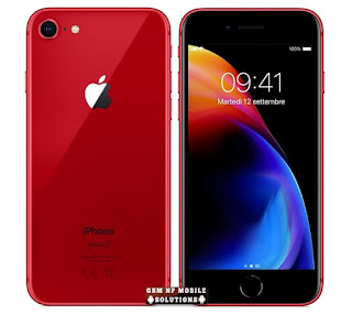 How to Jailbreak iPhone 8 iOS 14.7.1 With Checkra1n0.12.4 Beta On Windows Pc