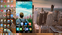 Cara Menampilkan Layar Hp Android ke Laptop Dengan USB