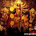 शारदीय नवरात्र : देवी दुर्गा के नौ रूप और पूजा विधि।