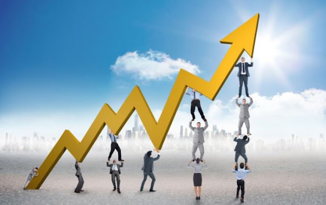 considerations business growth strategy company expansion