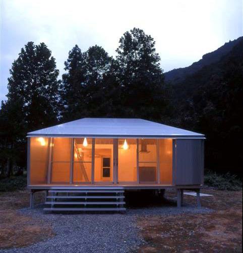 We Love Japan House Desings Small Home Design Ideas