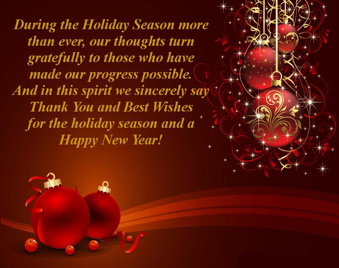 Christmas Quotes For Cards About Family Merry Christmas And Happy