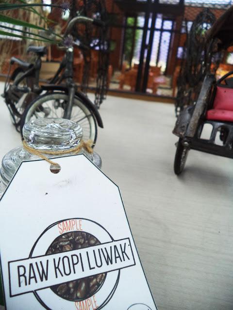 [Weekend Review] B'Tur Resto and Cafe a Friendly Place Buat Kumpul Bareng Teman dan Keluarga di Kawasan Puncak Bogor