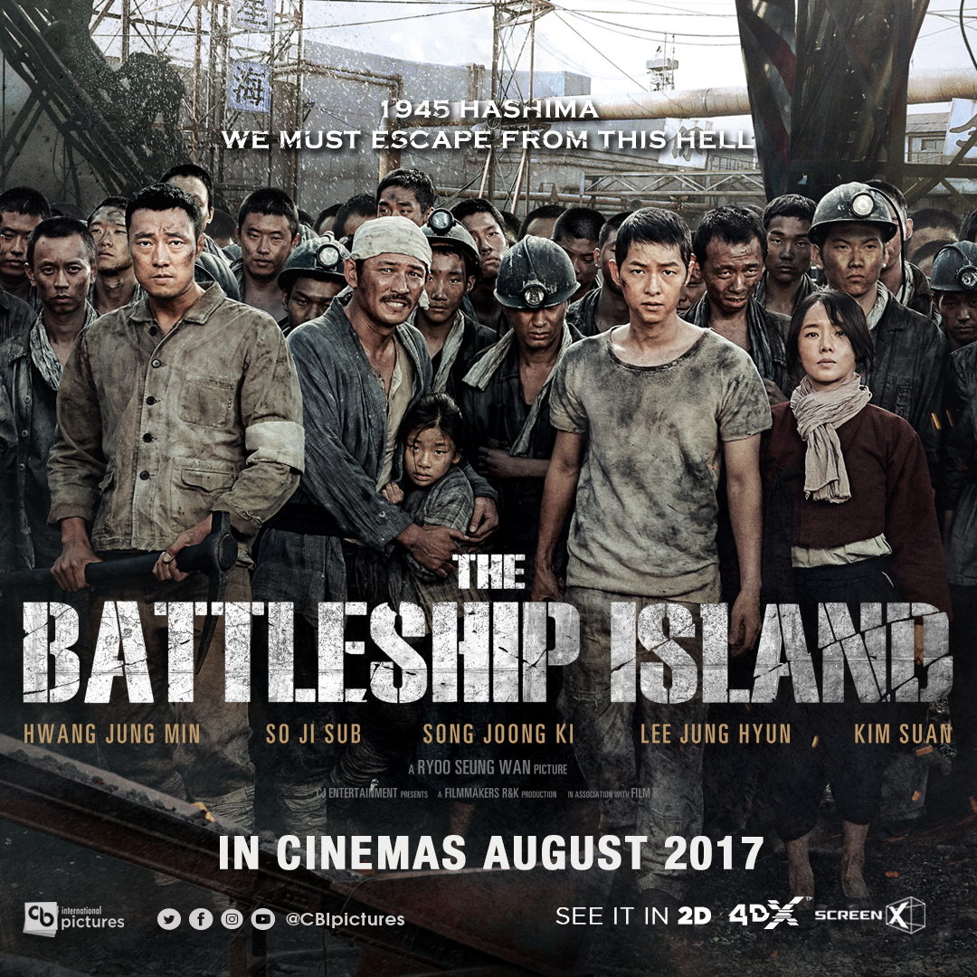 battleship full hd movie download