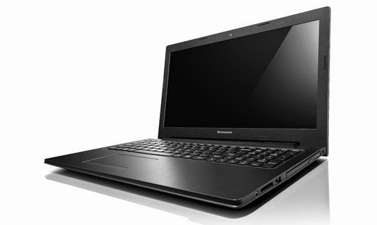 Lenovo G505 Notebook Driver Download windows 7, windows 8.1, and windows 10 64bit