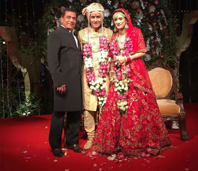 Gautam-Rode-Wedding