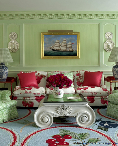 chinoiserie living room chinoiserie chic the green chinoiserie living room 10679