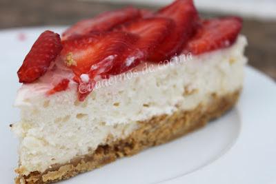Una selección exquisita de tartas para mamá. ¡Endulza su día!