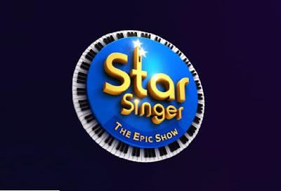 Asianet Star Singer Season 8 Registration