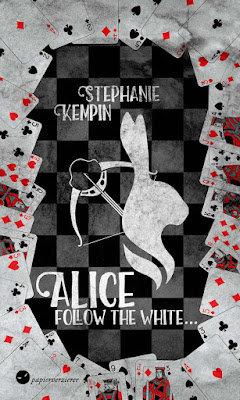 http://papierverzierer.de/Alice-Follow-the-White