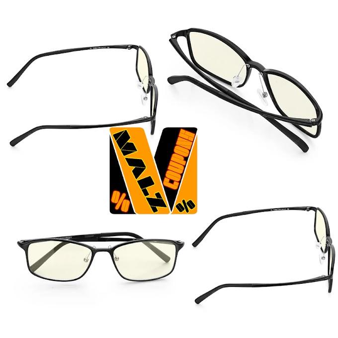 Protective Glasses Brand Xiaomi  Mijia ( Discount 68% OFF )