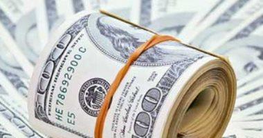 أسعار العملات اليوم الأربعاء أمام الجنيه المصرى