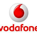 Vodafone India, - NOW GET 2GB DATA FREE ON UPGRADING TO A VODAFONE SUPERNET™ 4G SIM