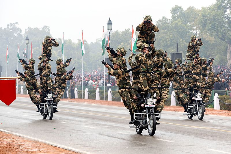 Republic day speech in hindi for students and teachers