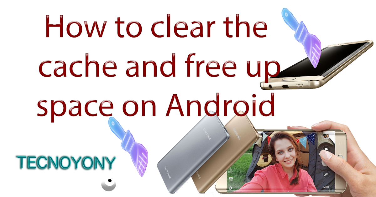 how to free up space on my iphone how to clear the cache and free up space on android 3452