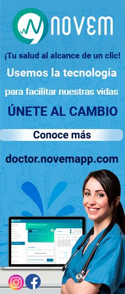 Novem App