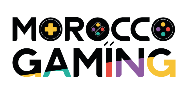 Morocco Gaming - The latest video games news